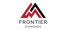 Frontier Diamonds Ltd