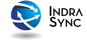 IndraSync Limited