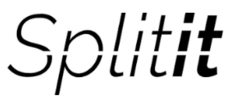Splitit Payments Ltd