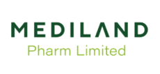Mediland Pharm Ltd