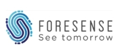 Foresense Technologies Pty Ltd