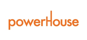 Powerhouse Ventures Limited