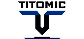 Titomic Limited