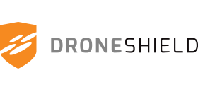 DroneShield Limited