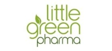 Little Green Pharma Ltd