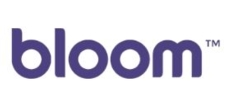 Bloom Financial Group Limited