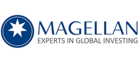 Magellan global trust ipo review