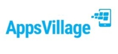 AppsVillage Australia Ltd