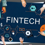 Fintech Australia's map of the Fintech Ecosystem