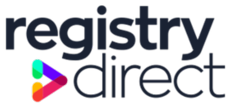Registry Direct Ltd