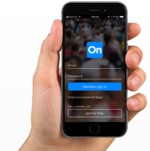 The No.1 investment app for Equity Crowdfunding and IPOs