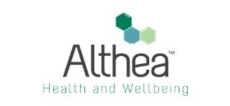 Althea Group Holdings Ltd
