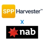 Case Study: NAB Placement and Share Purchase Plan