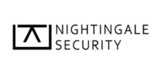 Nightingale Intelligent Systems Inc