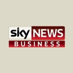 Video: OnMarket CEO Ben Bucknell joins Sky News Business to discuss IPOs