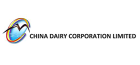 China Dairy Corporation