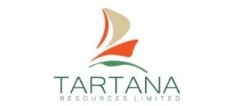 Tartana Resources Ltd