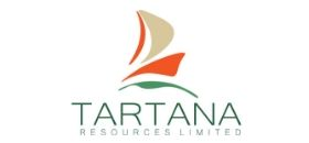 Tartana Resources Ltd Logo