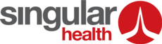Singular Health Group Ltd