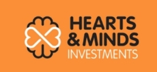 Hearts and Minds Investments Ltd