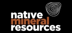 Native Mineral Resources Hold. Ltd