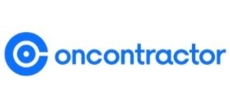 Oncontractor Pty Ltd