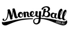 Moneyball Australia Pty Ltd