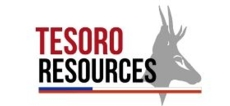 Tesoro Resources Ltd