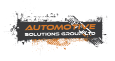 Automotive Solutions Group