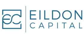 Eildon Capital Ltd