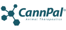 CannPal Animal Therapeutics