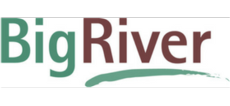 Big River Industries
