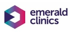 Emerald Clinics Ltd