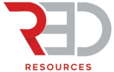 R3D Resources Ltd