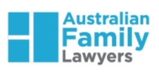 AF Legal Group Ltd