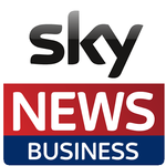 SkyNews interview with Ben Bucknell