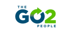 The GO2 People Ltd