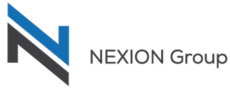 NEXION Group Ltd