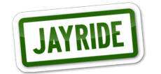 Jayride Group Ltd