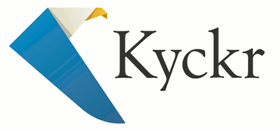 Kyckr Limited