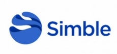 Simble Solutions Ltd