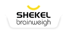 Shekel Brainweigh Ltd