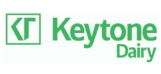 Keytone Dairy Corp Ltd
