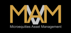 Microequities Asset Management