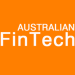 Australia's first equity crowdfunding deal closes successfully