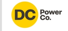 DC Power Co.