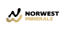 Norwest Minerals Ltd