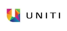 Uniti Wireless Ltd