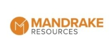 Mandrake Resources Ltd