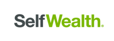 SelfWealth Limited